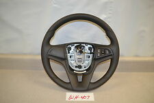 FITS CHEVY CRUZE 2011-2012-2013  STEERING WHEEL 95227500