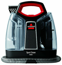NEW Bissell 7786A SpotClean Auto Portable Carpet Shampooer Car Stain Remover