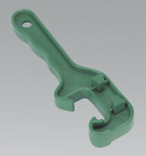 Sealey TP122 Drum Wrench