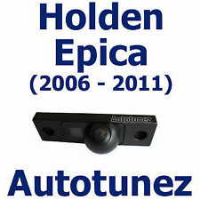 Car Reverse Rear View Parking Backup Camera For Holden Epica Tunezup