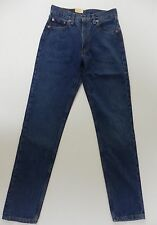 JEANS Mustang Oregon Regular Fit W 27 L 32 NUOVO