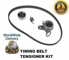 HYUNDAI COUPE 1.6  2001---  HN61B NEW TIMING CAM BELT TENSIONER KIT