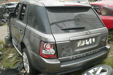 LAND ROVER RANGE ROVER SPORT 2005 2006 2007 BREAKING 4 SPARES PARTS REAR BADGE