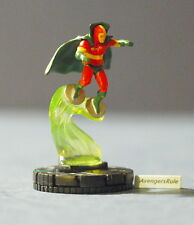 DC Heroclix Superman and the Legion of Super-Heroes 026 Mister Miracle