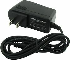 Super Power Supply® AC Charger Cord for Fuji FujiFilm FinePix JX520 JX500