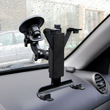 Car Windshield Mount Holder Cradle For ASUS Google Nexus 7 10 Tablet GPS Phone
