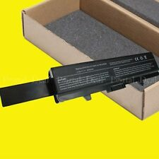 Battery for Dell Inspiron 1525 1545 PP29L PP41L m911g