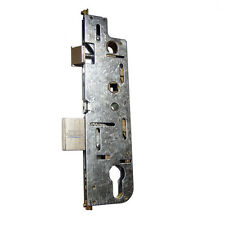 Replacement GU Multi Point UPVC Door Gear Box Lock 35mm 92mm Old Style Lock Case