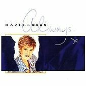 Hazell Dean - Always (2012) delux edition double disc CD