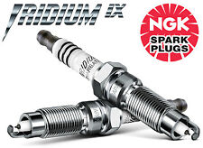 NEW HONDA CRF250X 04 ONWARDS NGK IRIDIUM SPARK PLUG IMR8C9H MOTOCROSS MX ENDURO