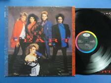 HEART Capital 85 A2B1 UK LP VG++