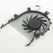 CPU Cooling Fan Fit For Acer Aspire 4745 4820T 4820 4745G 4553 5745 Series WLSP