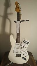 Vintage V6JMH 'Jimi Hendrix' Electric Guitar HE ND RI X7