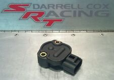 SRT4 Dodge Neon Throttle Position Sensor TPS DCR
