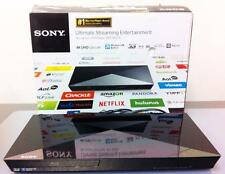 Sony Blu-ray Disc/DVD Player BDP-BX620 USED