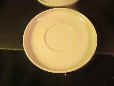 """Pentik Made in Finland 6-1/4"""" Saucer ONLY"""