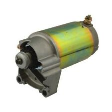 Starter motor 33-771/497596 Oregon FITS SOME ENGINES replaces 497596