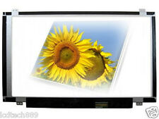 LP140WH2 (TL)(S1) New 14.0 WXGA HD Slim LED LCD Screen LP140WH2-TLS1