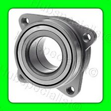 HONDA ACCORD V6  1995-1997  FRONT WHEEL HUB BEARING LEFT OR RIGHT NEW SINGLE