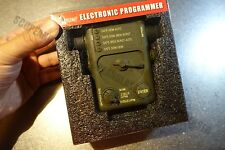ARES / Amoeba Electronic Gearbox Programmer for ARES Electronic Control System