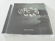 The Rasmus - Dead Letters (CD Album 2004) Used very good