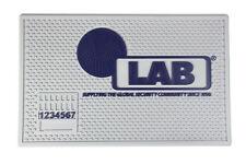 LAB Pinning Mat for Locksmith rekeying / gunsmith