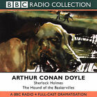 The Hound of the Baskervilles: BBC Radio 4 Full-cast Dramatisation (BBC Radio Co