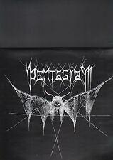 PENTAGRAM - same LP