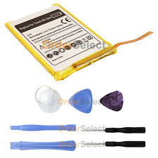 Replacement Battery for Apple iPod Touch iTouch 4 4G 4th Generation + Tool Kit