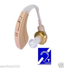1  Digital Hearing Aid  EZ-221T  Full digital FDA Approved  Easyuslife®