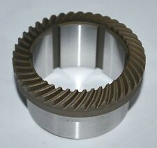 Makita SPIRAL BEVEL GEAR 41 HR5000K Part no. 221380-3