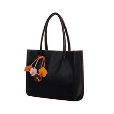 New Fashion Women's Handbag Tote Purse Shoulder Bag Messenger Hobo Bag Satchel