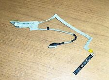 GENUINE!! SAMSUNG NP-N150-HAV1US NP-N150 SERIES LCD VIDEO CABLE BA39-00949A