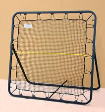 Rebound / Practice Net 1.5m