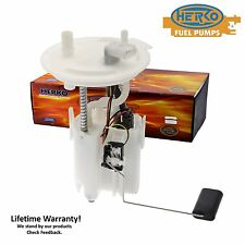 New Fuel Pump Module Herko 284GE For Ford Five Hundred 05-07