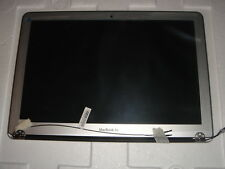 "Service Remplacement Dalle LCD Apple MacBook Air 13.3"" A1369"