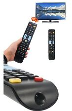 * nouveau * universal remote control for-samsung AA59-00638A tv led 3D smart uk stock
