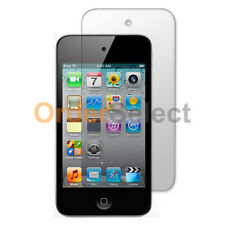 New Clear LCD Screen Shield Guard Protector for Apple iPod Touch 4 4th Gen