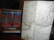 Sharpe's Collection Boxed Set (DVD, 2001, 15-Disc Set)