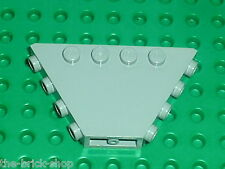 LEGO OldGray train Tipper End New ref 30022 / Set 6575 Polar Base