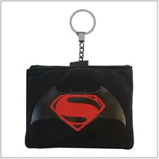 SDCC 2016 Exclusive: Batman v Superman Emblem Card/Money Holder