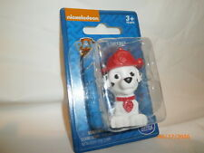 Nickelodeon~MARSHALL~Paw Patrol Mini Figure~For Ages 3+~~New
