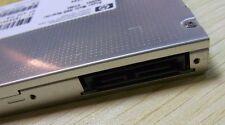 Fujitsu Siemens Esprimo Mobile V5505 Masterizzatore per DVD-RW - drive SATA