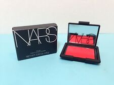 NARS - BLUSH - EXHIBIT A 4015 - 0.16 OZ. - BOXED
