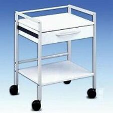 Much Purpose Wagon, Table, Trolley, Side Table, Car