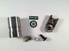 Bearmach LAND ROVER RANGE ROVER SERIES 3 TAPPET KIT WITH TWO SCREWS. (507829)