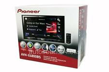 "Pioneer AVH-X4800BS DVD/CD/MP3 Player 7"" LCD Bluetooth Spotify Pandora Control"