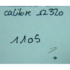 Omega 320-1105 Ressort de cliquet