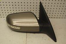 2007 2008 2009 2010 2011 2012 Nissan Altima Sedan Right Side Signal Mirror OEM