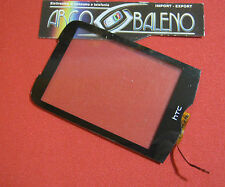 Kit TOUCH SCREEN +VETRO PER HTC TOUCH CRUISE 2 II T4242 per Display TOP QUALITY